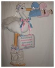 fiocco-nascita-cicogna-gemelli-m-e-f-pollybaby-extra-big-1229-502